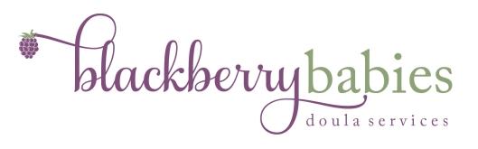 blackberry babies logo